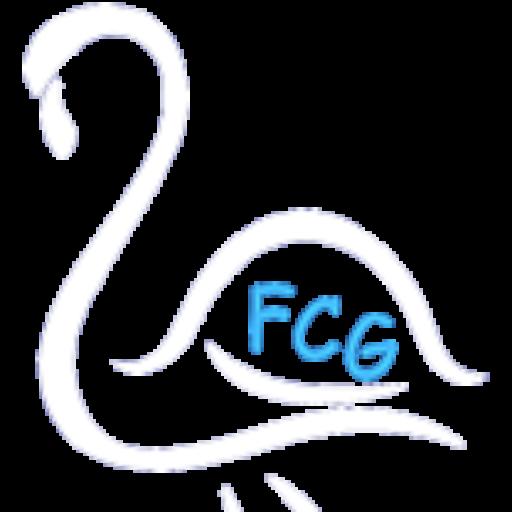 cropped-logo-xs-w.png